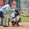 SPT 062318 Shane Garner Catch