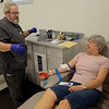 MET 062618 BLOOD TOPPAS