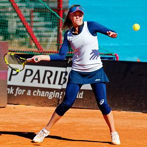 01.01d Alexa Noel - Team USA - Junior Davis and Fed Cup Finals 2018