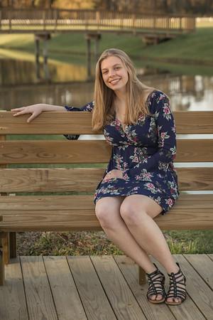 2018-03 Katelyn Kiylie-21