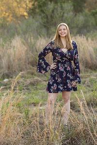 2018-03 Katelyn Kiylie-13