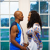 Kim and Andre-174