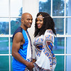 Kim and Andre-173