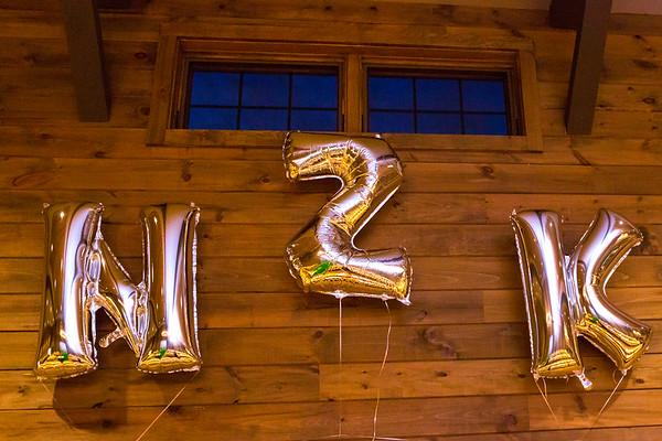 reception-7