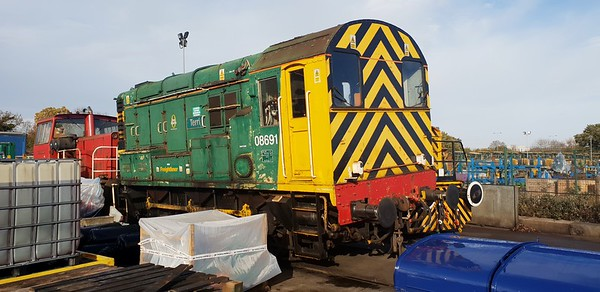Class 08_08691