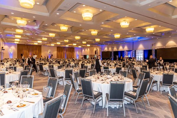 LBA 2018 Awards Luncheon