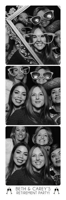 LVL 2018-03-29 Beth & Carey's Retirement Party