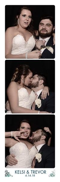 LVL 2018-04-14 Kelsi & Trevor
