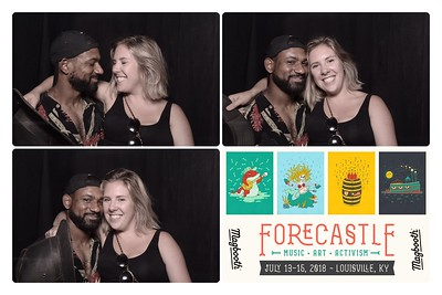 LVL 2018-07-13 Forecastle VIP Day 1