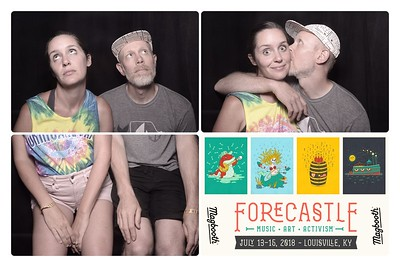 LVL 2018-07-14 Forecastle VIP Day 2