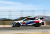 California 8 Hours - Intercontinental GT Challenge - Mazda Raceway Laguna Seca - 88 Stephen Cameron Racing BMW M4 GT4, Gregory Liefooghe, Henry Schmitt, Sean Quinlan