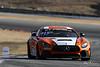 California 8 Hours - Intercontinental GT Challenge - Mazda Raceway Laguna Seca - 65 Murillo Racing Mercedes-AMG GT4, Tim Probert, Jeff Mosing, Justin Piscitell
