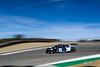 California 8 Hours - Intercontinental GT Challenge - Mazda Raceway Laguna Seca - 19 Audi Sport Team WRT Audi R8 LMS, Robin Frijns, Dries Vanthoor, Markus Winkelhock