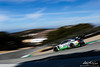 California 8 Hours - Intercontinental GT Challenge - Mazda Raceway Laguna Seca - 8 Bentley Team M-Sport Bentley Continental GT3, Vincent Abril, Andy Soucek, Maxime Soulet