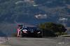 California 8 Hours - Intercontinental GT Challenge - Mazda Raceway Laguna Seca - 46 PPM Lamborghini Huracan GT3, Brandon Gdovic, Shinya Michimi, Steve Dunn