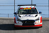 California 8 Hours - Intercontinental GT Challenge - Mazda Raceway Laguna Seca - 99 Bryan Herta Autosport Hyundai I30-N, Michael James Lewis, Mark Wilkins, Mason Filippi