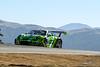 California 8 Hours - Intercontinental GT Challenge - Mazda Raceway Laguna Seca - 54 Black Swan Racing Porsche 911 GT3 R, Tim Pappas, Patrick Long, Jeroen Bleekemolen