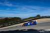 California 8 Hours - Intercontinental GT Challenge - Mazda Raceway Laguna Seca - \icgt75