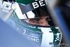 California 8 Hours - Intercontinental GT Challenge - Mazda Raceway Laguna Seca - 8 Bentley Team M-Sport Bentley Continental GT3, Andy Soucek