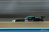 California 8 Hours - Intercontinental GT Challenge - Mazda Raceway Laguna Seca - 43 Mercedes-AMG Team Strakka Racing Mercedes-AMG GT3, Maxi Goetz, Lewis Williamson, Raffaele Marciello