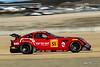 California 8 Hours - Intercontinental GT Challenge - Mazda Raceway Laguna Seca - 51 Team Panoz Racing Panoz Avezzano, Ian James, Preston C. Calvert, Mathew Keegan