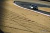 California 8 Hours - Intercontinental GT Challenge - Mazda Raceway Laguna Seca - 8 Bentley Team M-Sport Bentley Continental GT3, Vincent Abril, Andy Soucek, Maxime Soulet