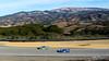 California 8 Hours - Intercontinental GT Challenge - Mazda Raceway Laguna Seca - 175 Mercedes-AMG Team Sun Energy1 Racing Mercedes-AMG GT3, Maxi Buhk, Tristan Vautier, Maro Engel, 66 TRG Porsche Cayman Clubsport, Derek DeBoer, Sean Gibbons, Spencer Pumpelly