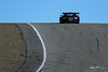 California 8 Hours - Intercontinental GT Challenge - Mazda Raceway Laguna Seca - 63 DXDT Racing Mercedes-AMG GT3, David Askew, Ryan Dalziel, Mike Hedlund