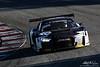 California 8 Hours - Intercontinental GT Challenge - Mazda Raceway Laguna Seca - 17 Audi Sport Team WRT Audi R8 LMS, Stuart Leonard, Sheldon van der Linde, Alex Riberas