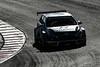 California 8 Hours - Intercontinental GT Challenge - Mazda Raceway Laguna Seca - 98 Bryan Herta Autosport Hyundai I30-N, Bryan Herta, Colton Herta, George Kurtz