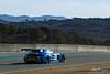 California 8 Hours - Intercontinental GT Challenge - Mazda Raceway Laguna Seca - 75 Sun Energy1 Racing Mercedes-AMG GT3, Kenny Habul, Mikael Grenier, Luca Stolz