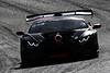 California 8 Hours - Intercontinental GT Challenge - Mazda Raceway Laguna Seca - 6 US RaceTronics Lamborghini Super Trofeo Huracan Evo, Steven Aghakhani, Taylor Proto, Richard Antinucci
