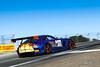 California 8 Hours - Intercontinental GT Challenge - Mazda Raceway Laguna Seca - 175 Mercedes-AMG Team Sun Energy1 Racing Mercedes-AMG GT3, Maxi Buhk, Tristan Vautier, Maro Engel