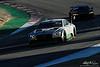 California 8 Hours - Intercontinental GT Challenge - Mazda Raceway Laguna Seca - 7 Bentley Team M-Sport Bentley Continental GT3, Jordan Pepper, Jules Gounon, Jules Gounon