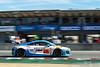California 8 Hours - Intercontinental GT Challenge - Mazda Raceway Laguna Seca - 626 Rearden Racing Audi R8 GT4, Jeff Kearl, Vesko Kozarov, Lara Tallman