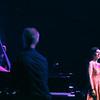 Foto: Eirik Ryvoll Åsheim. Vossa Jazz