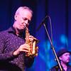 Foto: Eirik Ryvoll Åsheim, Vossa Jazz