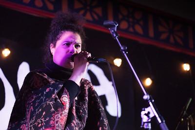Nana Rashid