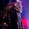 Foto: Runhild Heggem / Vossa Jazz