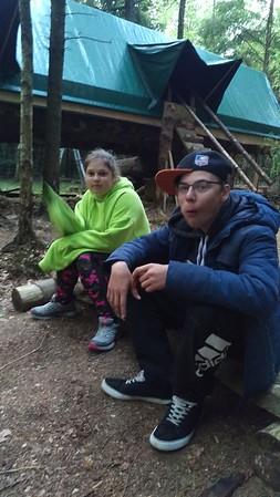 Lejrskole Søndervig 2018