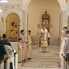 Lexington Liturgy & Baptism