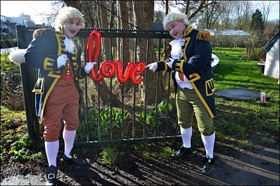 20180210 Liefde in het Park GVW_0815