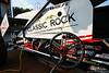PA Sprint Car Speedweek - Lincoln Speedway - 24 Lucas Wolfe