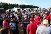 PA Sprint Car Speedweek - Lincoln Speedway