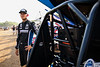 PA Sprint Car Speedweek - Lincoln Speedway - 4 Parker Price Miller