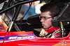 PA Sprint Car Speedweek - Lincoln Speedway - 39M Anthony Macri