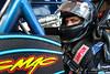 PA Sprint Car Speedweek - Lincoln Speedway - 07 Gerard McIntyre Jr.