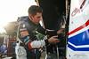 PA Sprint Car Speedweek - Lincoln Speedway - 53 Jessie Attard