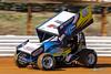 Ice Breaker 30 - Lincoln Speedway - 07 Gerard McIntyre Jr.