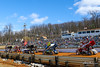 Ice Breaker 30 - Lincoln Speedway